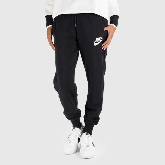 Nike Pants \u0026 Jumpsuits | Womens Nike